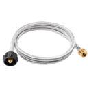 propane-hose-1
